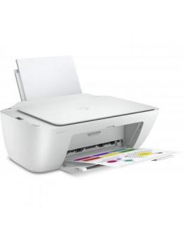 Багатофункціональний пристрій HP DeskJet 2720 с Wi-Fi (3XV18B)
