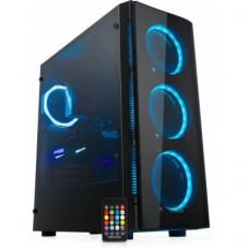 Ноутбук Acer Aspire 3 A315-34 (NX.HGAEU.01E)