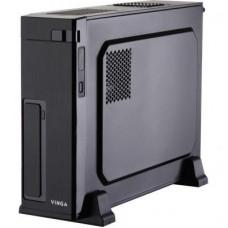 Ноутбук Acer Aspire 3 A315-34 (NX.HE3EU.027)