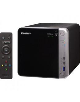 NAS QNap TS-453BT3-8G