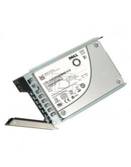 Накопичувач SSD для сервера Dell 240G M.2 Drive for BOSS (400-ASDQ)