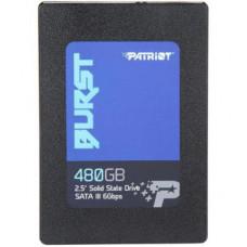 Жорсткий диск для сервера Dell 600GB 15K RPM SAS 12Gbps 512n 2.5in (401-ABCG-08)