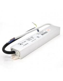 Блок живлення для систем відеоспостереження Ritar RTPSW12-24