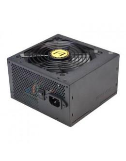 Блок живлення Antec 650W NE650C EC (0-761345-05652-6)