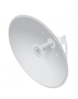 Антена Wi-Fi Ubiquiti RD-5G30-LW