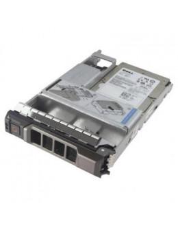 Накопичувач SSD для сервера Dell 960GB SSD SATA RI (400-BDPC)