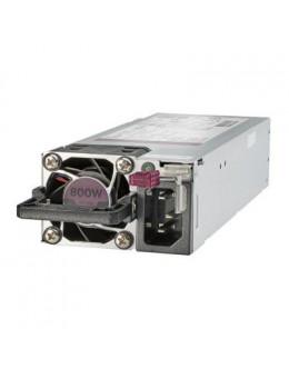 Блок живлення HP 865414-B21