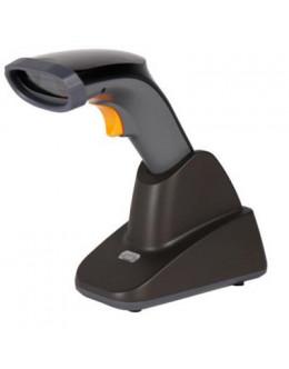 Сканер штрих-коду Argox AR-3201 (99-AR108-000)