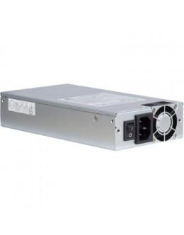 Блок живлення ASPOWER 300W U1A-C20300-D (88887225)