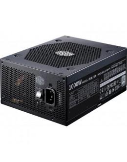 Блок живлення CoolerMaster 1000W V Platinum (MPZ-A001-AFBAPV-EU)
