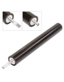 Вал гумовий HP LJ 4200/4300 BASF (BASF-RC1-0070-000)