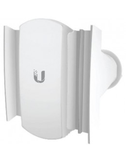 Антена Wi-Fi Ubiquiti PRISMAP-5-60