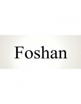 Вал Fuser Cleaning Roller Ricoh Aficio 2015 Foshan (AE04-2063-FYS)