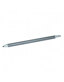 Вал магнітний AHK HP 5200/M5025/5035/Enterprise 700 M712 (2500244)