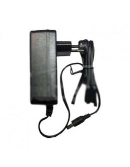 Блок живлення для систем відеоспостереження Dahua HKA-A24250-230
