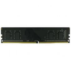 Комп'ютер Acer Aspire C22-865 (DQ.BBSME.007)