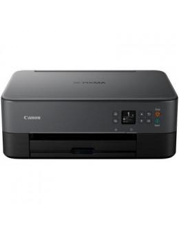 Багатофункціональний пристрій Canon PIXMA TS5340 BLACK (3773C007)