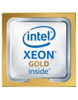 Процесор серверний Dell Xeon Gold 6230R 25C/52T/2.1GHz/35.7MB/FCLGA3647/OEM (338-BVKN)