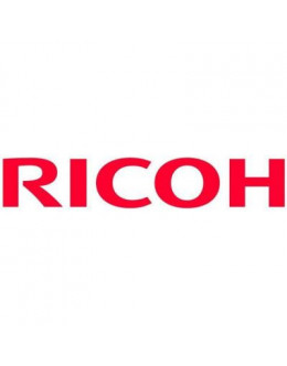 Вал тефлоновий Heat Roller MP3000 Ricoh (AE012030)
