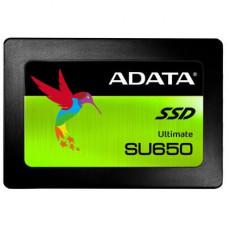 Жорсткий диск для сервера 240GB SATA SSD 2.5