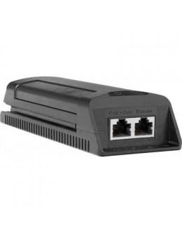 Адаптер PoE UTEPO UTP7201GE-PSE60
