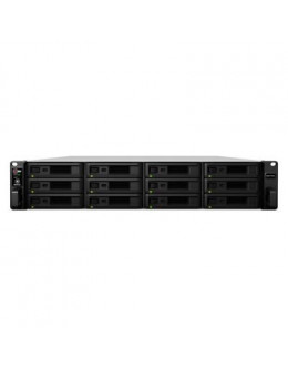 NAS Synology RS3617RPxs