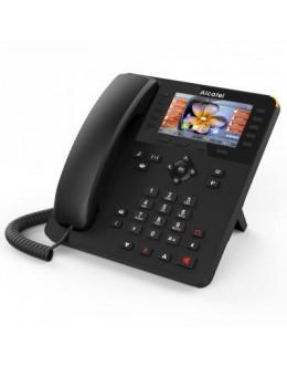 IP телефон Alcatel SP2505G RU (D3700601490039)