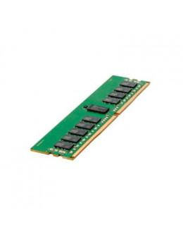 Модуль пам'яті для сервера DDR4 16GB ECC RDIMM 2666MHz 2Rx8 1.2V CL19 HP (838089-B21)