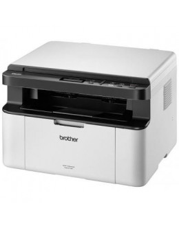 Багатофункціональний пристрій Brother DCP-1623WR (DCP1623WR1)