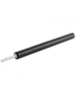 Вал гумовий HP LJ 1160/1320/P2015/M2727 (RC2-0303/RC1-3612) SPONGE VEAYE (RC1-3630SR-VE)