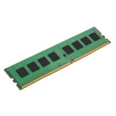 Комп'ютер Acer Aspire C24-963 IPS / i3-1005G1 (DQ.BEQME.00E)