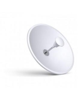 Антена Wi-Fi TP-Link TL-ANT2424MD