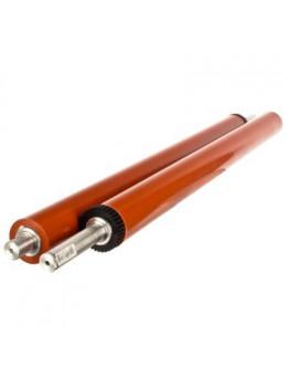 Вал гумовий HP LJ 5000 PATRON (PN-PRH5000)