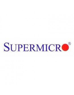 Адаптер Supermicro 2xMiniSAS HD (SFF-8643) to 2xMiniSAS HD (SFF-8644) LP (AOM-SAS3-8I8E-LP)