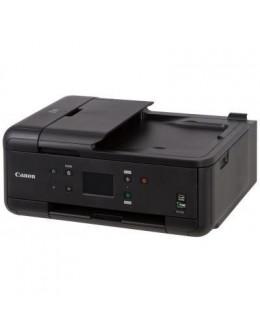 Багатофункціональний пристрій Canon PIXMA TR7540 BLACK (2232C007)