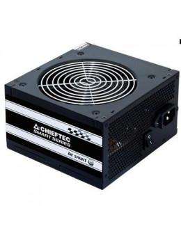 Блок живлення CHIEFTEC 650W (GPS-650A8)