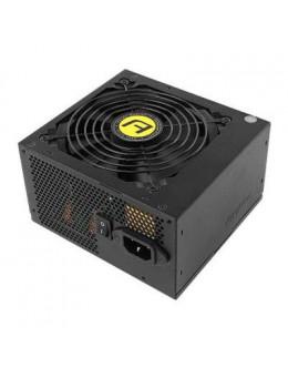 Блок живлення Antec 650W NE650M EC (0-761345-10532-3)