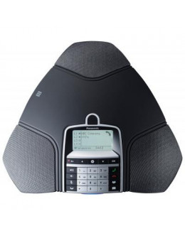 IP телефон PANASONIC KX-HDV800RU