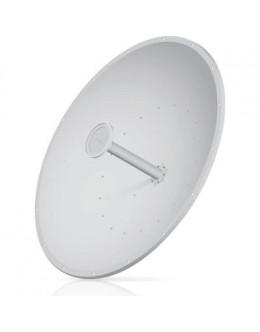 Антена Wi-Fi Ubiquiti RD-5G34