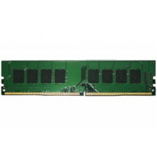 Комп'ютер Acer Aspire C22-865 21.5 / i3-8130U (DQ.BBRME.008)