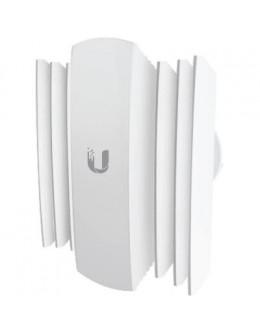 Антена Wi-Fi Ubiquiti PRISMAP-5-90