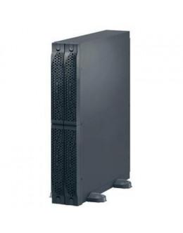 Батарея до ДБЖ LEGRAND для DAKER DK Plus 5000ВА, 6000ВА, 20штх5Ачх12В, R/T (310663)