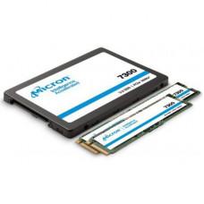 Модуль пам'яті для сервера DDR3 8GB ECC RDIMM 1600MHz 1Rx4 1.5/1.35V CL11 Samsung (M393B1G70EB0-YK0)