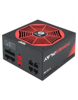 Блок живлення CHIEFTEC 650W (GPU-650FC)