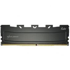 Комп'ютер Acer Aspire C24-865 / i5-8250U (DQ.BBUME.01A)