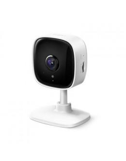 Камера відеоспостереження TP-Link Tapo C100 (TAPO-C100)