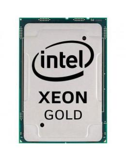 Процесор серверний Dell Xeon Gold 5218 16C/32T/2.30GHz/22MB/FCLGA3647/OEM (338-BRVS)