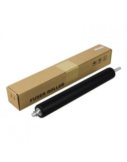 Вал гумовий HP LJ 4250/4350 (RC1-3321) CET (CET3872)