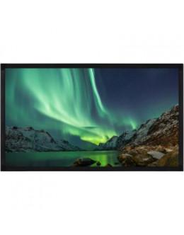 LCD панель Vestel IFD75T643/A3