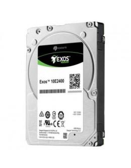 Жорсткий диск для сервера 1.2TB Seagate (ST1200MM0129)